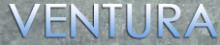 Ventura Enduit: Isolation thermique exterieur,Rénovation Façade Devis  Enduit